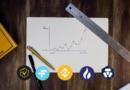 科普 2021 市值前五大主流平台幣