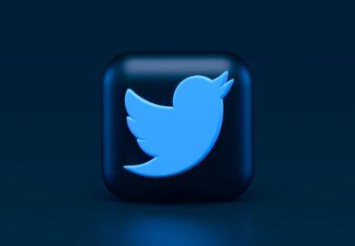 Twitter 比特幣打賞功能上線!未來還會推出 NFT 驗證