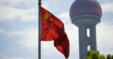 中國監管重拳持續發酵》全球第二大以太坊礦池星火宣布停止營運