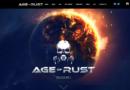 Steam 下架「Age of Rust」並聲明禁止鏈遊,Epic Games:我們歡迎