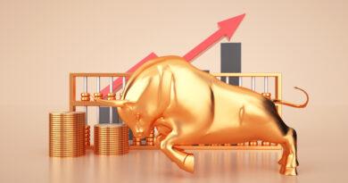 ATH 🙌比特幣再創新高,連帶山寨幣齊漲